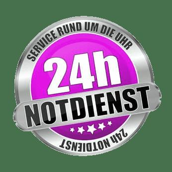 24h Notdienst Schlüsseldienst Stuttgart Sonnenberg